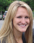 Caitlin Karniski