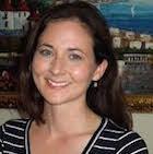 Amy Battocletti