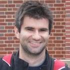 Andrew Verardo