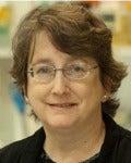 Anne Rosenwald