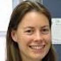 Dr. Blythe Shepard