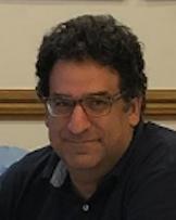 Dan Issac