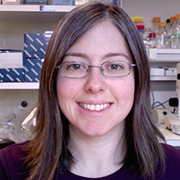 Dr. Anna Allen