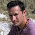 Dr. Cesar Nufio