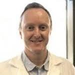 Dr. Damien O'Halloran