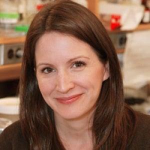 Dr. Danelle Devenport
