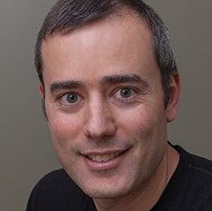 Dr. Daniel A. Gorelick