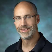 Dr. Dwight Bergles