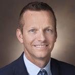Dr. Eric Skaar