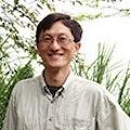 Dr. I Fang Sun