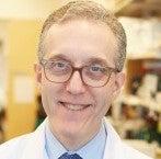 Dr. Jedd Wolchok
