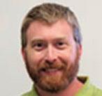 Dr. Jeff Boyd