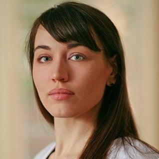 Dr. Jennifer Fettweis