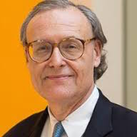 Dr. John Gabrieli