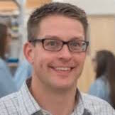 Dr. Joshua Benoit