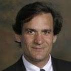 Dr. Josiah Rich