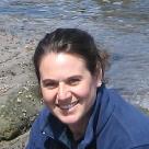 Dr. Keryn Gedan