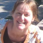 Dr. Kristin Jenkins