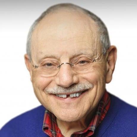 Dr. Michael D. Gershon
