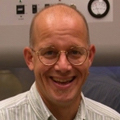 Dr. Paul Roepe