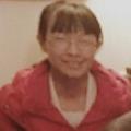 Dr. Qiuxiang Zhang