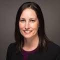 Dr. Rachel Horak