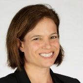 Dr. Rebecca Katz