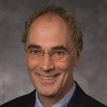 Dr. Robert Miller