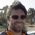 Dr. Rodrigo Maillard