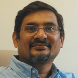 Dr. Santosh D'Mello