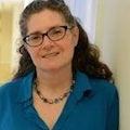 Dr. Sherry Linkon