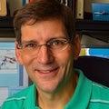 Dr. Thomas Dever