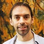 Dr. zach Adelman