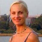 Ewa Krzyszczyk