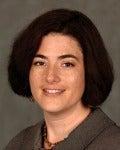 Gina Wimp