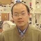 Haibei Luo