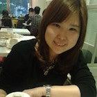 Jean Tsai