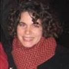 Jenny Maloney