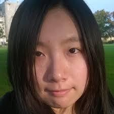 jingwen_hu.jpg