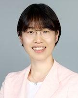 kaitlyn Choi