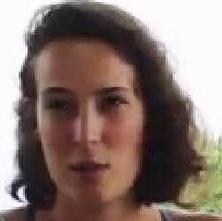 Lena Bichell