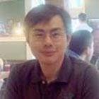 Libing (Steve) Shen