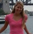 Madison Miketa