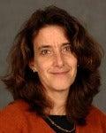 Martha Weiss