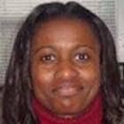 Mary Adedoyin