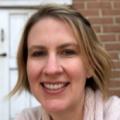Dr. Mandy Oglesby-Sherrouse