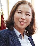 Mi-Hye Lee