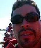 Ricardo Gutierrez-Ozuna